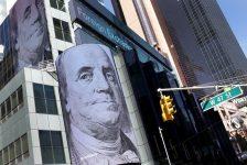 Investing.com duyarlılık endeksi raporu: Dolar uzun pozisyonları arttı
