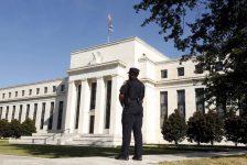Yakın zamanda bir faiz artışını destekliyorum ama Haziran  veya Temmuz olmayabilir-Kaplan/Fed