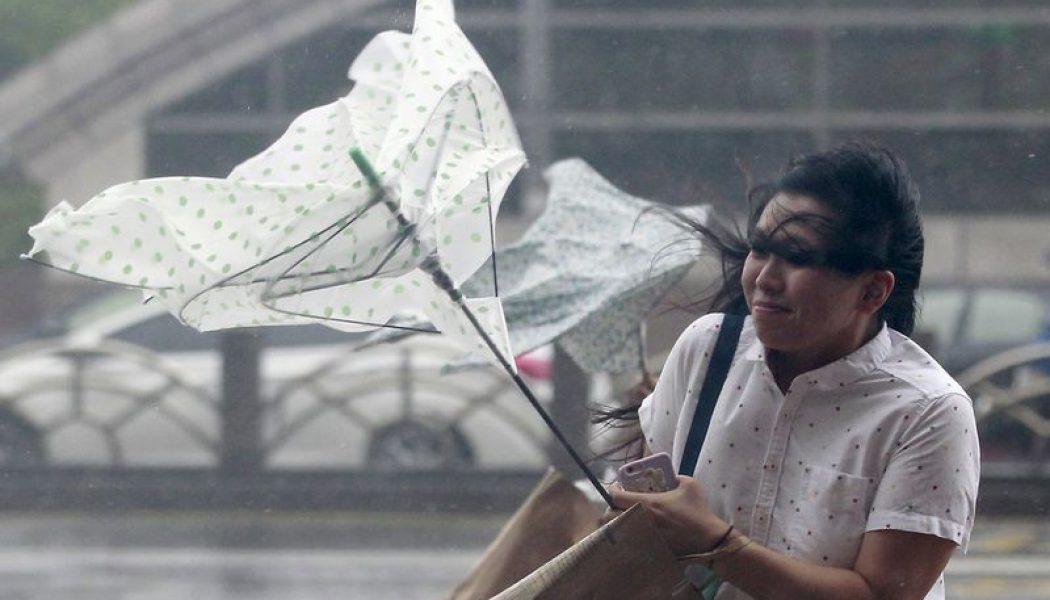 Tayvan piyasaları kapanışta düştü; Taiwan Weighted 0,78% değer kaybetti