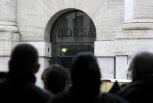 İtalya piyasaları kapanışta yükseldi; Investing.com İtalya 40 0,47% değer kazandı
