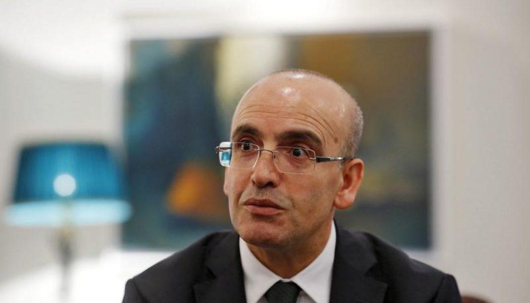 YENİLEME 4-TCMB başkanlığına Murat Çetinkaya atandı; yeni başkanın siyaset ve para politikası arasında gözeteceği denge kritik önemde olacak