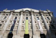 İtalya piyasaları kapanışta düştü; Investing.com İtalya 40 1,44% değer kaybetti