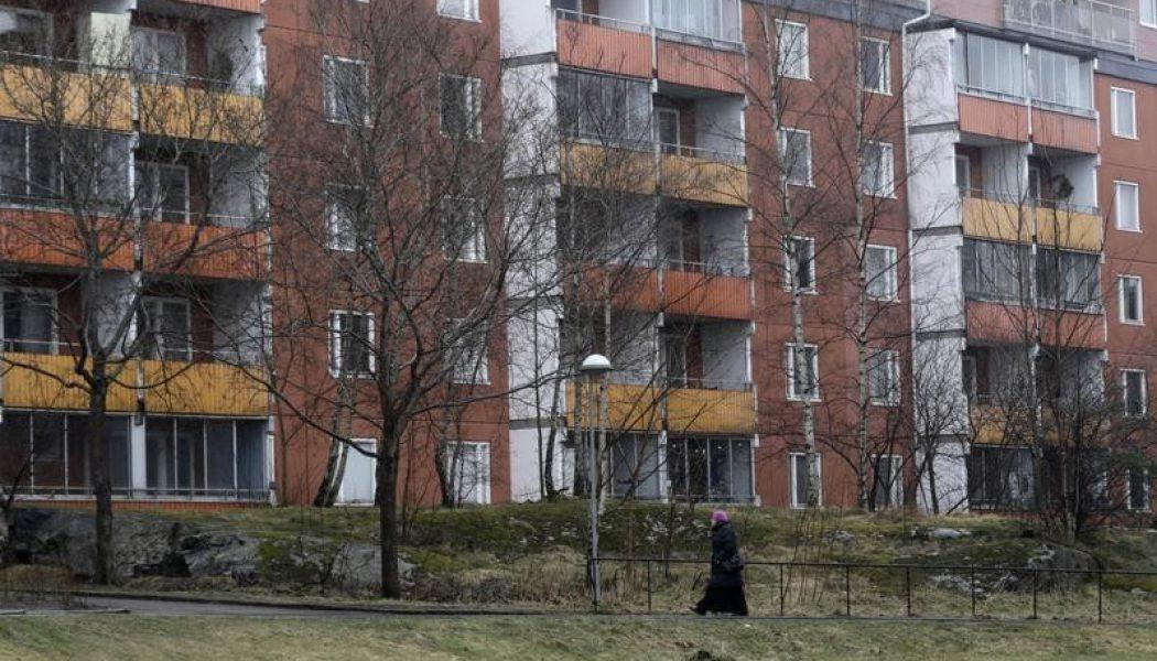 İsveç piyasaları kapanışta yükseldi; OMX Stockholm 30 1,58% değer kazandı