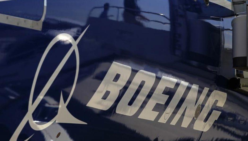 THY bir adet B777-300ER uçağını 3.5 yıllığına kiraladı