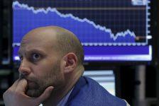 Kanada piyasaları kapanışta düştü; S&P/TSX 0,65% değer kaybetti