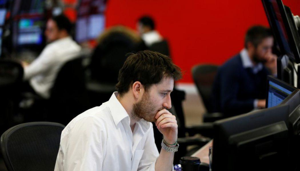 Avrupa piyasaları yükselişte; Dax 0,92% değer kazandı