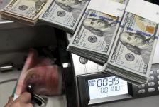 Forex – Amerikan doları, Fed faiz oranı görüşleri sonrası değer kazandı