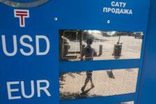 Forex – Euro, ECB toplantısı öncesi sakin seyrediyor