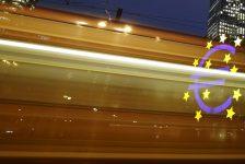 Euro bölgesi imalat PMI Mayıs'ta 51.5, hizmetler PMI 53.1 ile beklentilerin altında
