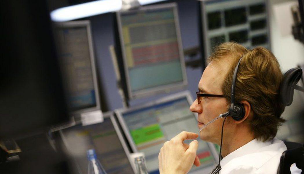 Belçika piyasaları kapanışta düştü; BEL 20 0,08% değer kaybetti