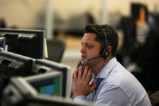 Danimarka piyasaları kapanışta düştü; OMX Copenhagen 20 0,41% değer kaybetti