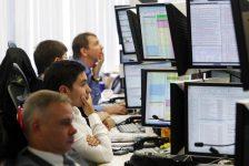 Rusya piyasaları kapanışta düştü; MICEX 0,37% değer kaybetti