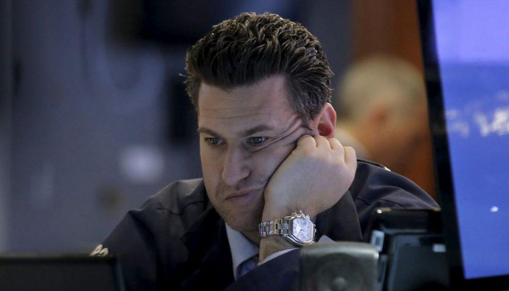 Hollanda piyasaları kapanışta yükseldi; AEX 0,19% değer kazandı
