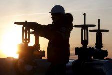 Petrol fiyatları yedi ayın en yüksek seviyesini vurdu