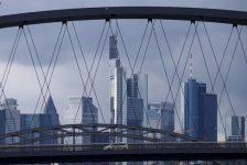 Almanya'da Ifo işletme iklimi 5 ayın en yükseğinde