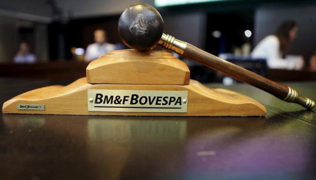 Brezilya piyasaları kapanışta düştü; Bovespa 0,79% değer kaybetti