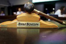 Brezilya piyasaları kapanışta yükseldi; Bovespa 0,90% değer kazandı