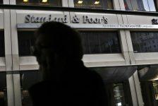 Yüksek dış finansman ihtiyacı Türk ekonomisi için kırılganlık yaratmaya devam ediyor-S&P