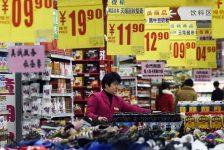 Çin Merkez Bankası yuan'ın serbestleşmesinden yana
