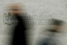 Birleşik Krallık piyasaları kapanışta yükseldi; Investing.com Birleşik Krallık 100 1,39% değer kazandı