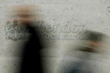 Birleşik Krallık piyasaları kapanışta düştü; Investing.com Birleşik Krallık 100 1,56% değer kaybetti