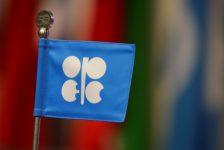 Petrol fiyatları OPEC toplantısı öncesi 50 dolar seviyesine yakın