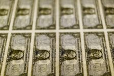 Amerikan doları Fed kararı sonrası değer kaybetti