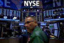 Wall Street Çin verileri sonrası düşük açılış öngörüyor