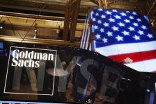 Goldman Sachs Çin hisse senetlerinin MSCI endekslerine dahil edilme olasılığını %70'e yükseltti