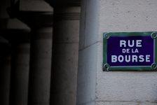 Fransa piyasaları kapanışta karıştı; CAC 40 0,05% değer kazandı