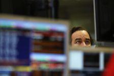 Finlandiya piyasaları kapanışta düştü; OMX Helsinki 25 0,92% değer kaybetti