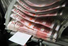 Forex – Euro, Euro Bölgesi'nden gelen verilerle sakin seyrediyor