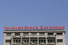 Pakistan borsası 2017 başlarına kadar %40 pay satacak, Borsa İstanbul ön niyet belirtti-Pakistan Borsa Başkanı