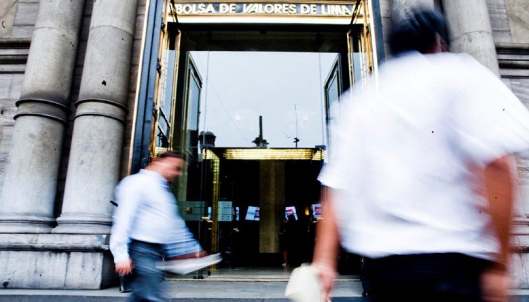 Peru piyasaları kapanışta yükseldi; S&P Lima General 0,60% değer kazandı