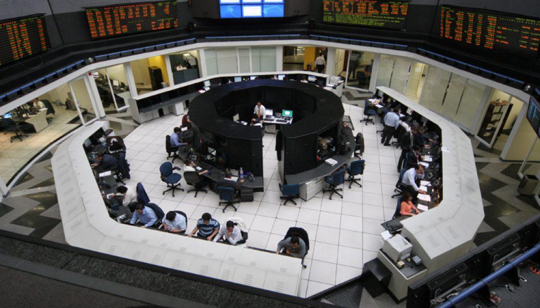 Meksika piyasaları kapanışta düştü; IPC 0,62% değer kaybetti