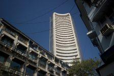Hindistan piyasaları kapanışta düştü; Nifty 50 1,10% değer kaybetti