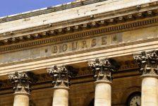 Avrupa piyasaları karışık açıldı; Dax kapalı