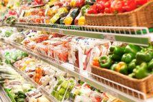 Ankara'da gıda enflasyonu Mayıs'ta %0.87 azaldı; yoksulluk sınırı 4,478 TL oldu–Türk-İş