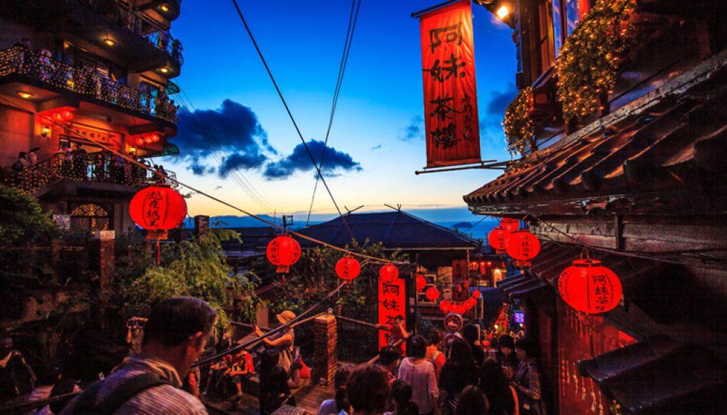 Tayvan piyasaları kapanışta düştü; Taiwan Weighted 0,52% değer kaybetti