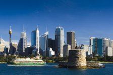 Avustralya endeks faaliyet kârı tahmin edilen rakam 0,1% gerçek rakam -4,7%