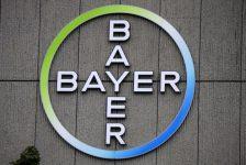 Alman ilaç şirketi Bayer ABD'li tohum üreticisi Monsanto'yu almak için $62 milyar teklifte bulundu