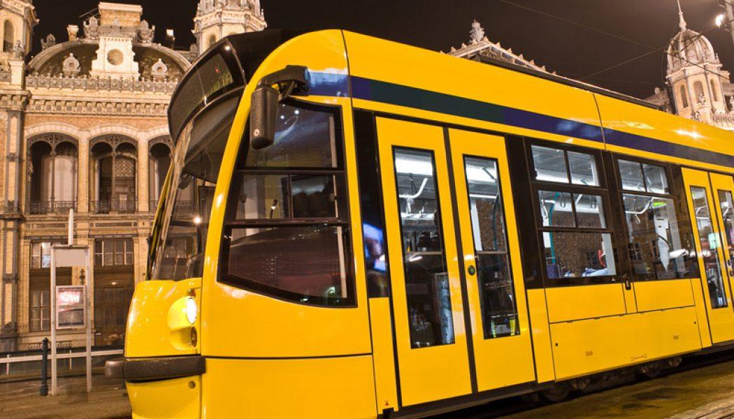 Macaristan GSYİH tahmin edilen rakam 2,3% gerçek rakam 0,9%
