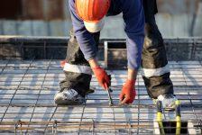 ABD'de inşaat onayları tahmin edilen rakam 1,130M gerçek rakam 1,116M