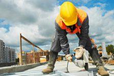 ABD'de inşaat başlangıçları tahmin edilen rakam 1,127M gerçek rakam 1,172M