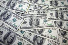Amerikan doları, Fed tutanakları öncesi değer kazandı