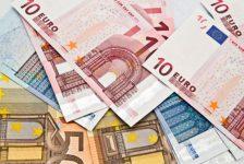 İtalya TÜFE tahmin edilen rakam 0,0% gerçek rakam -0,1%