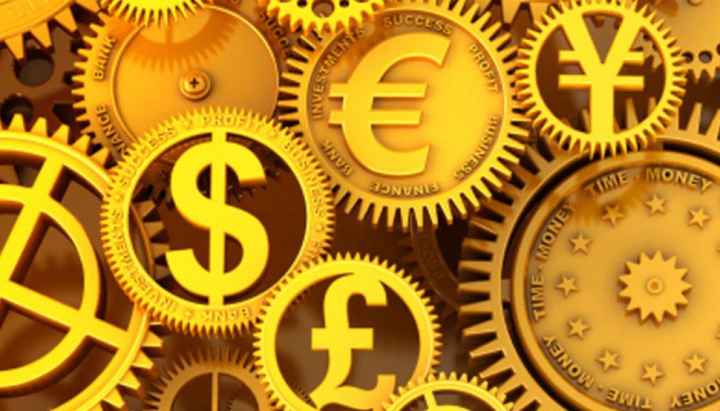 BONO&FX-Küresel piyasaları izleyen dolar/TL yönünü aşağı çevirdi