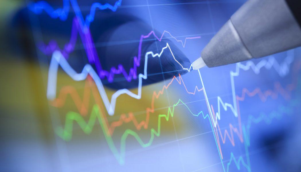 TABLO-Piyasalara nakit akış tablosu–Mayıs/Temmuz