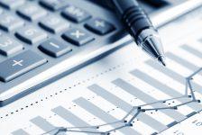 Bütçe Nisan'da 5.4 milyar TL fazla verdi, FDF 8 milyar TL oldu-Maliye Bakanlığı