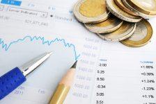 Merkezi yönetim brüt borç stoku Nisan sonu itibarıyla 682.7 mlyr TL oldu-Hazine